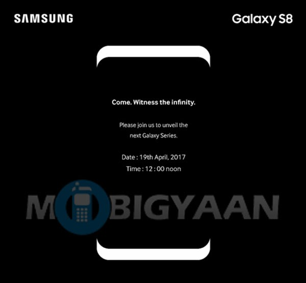 Samsung-Galaxy-S8-india-launch-india