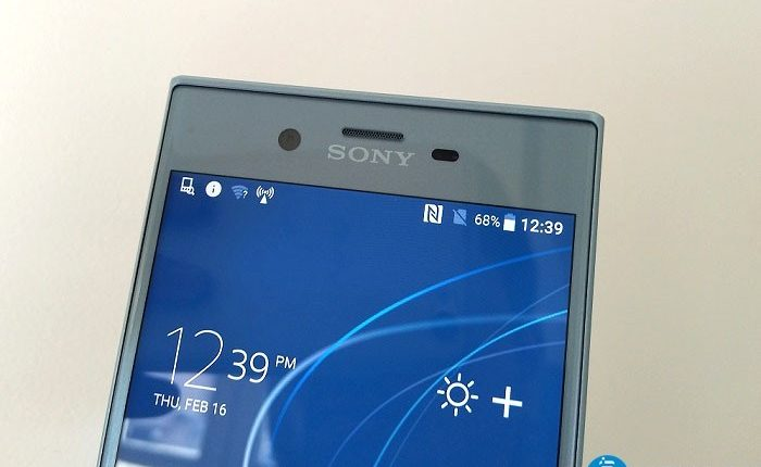 Sony-Xperia-XZ-Hands-on-Images-10-700x430