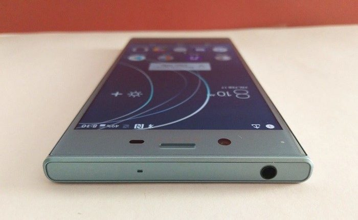 Sony-Xperia-XZ-Hands-on-Images-16-700x430