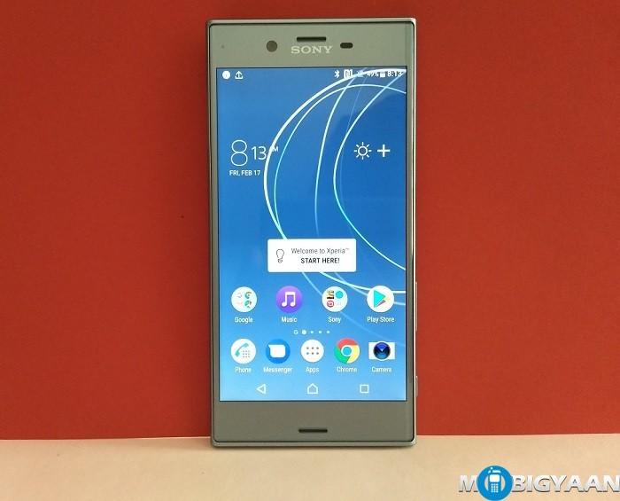 Sony-Xperia-XZ-Hands-on-Images-19