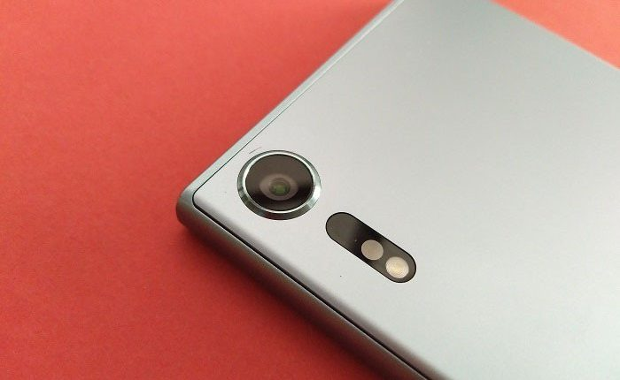 Sony-Xperia-XZ-Hands-on-Images-20-700x430