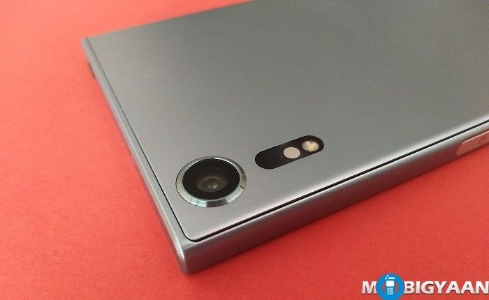 Sony-Xperia-XZ-Hands-on-Images-21-700x430