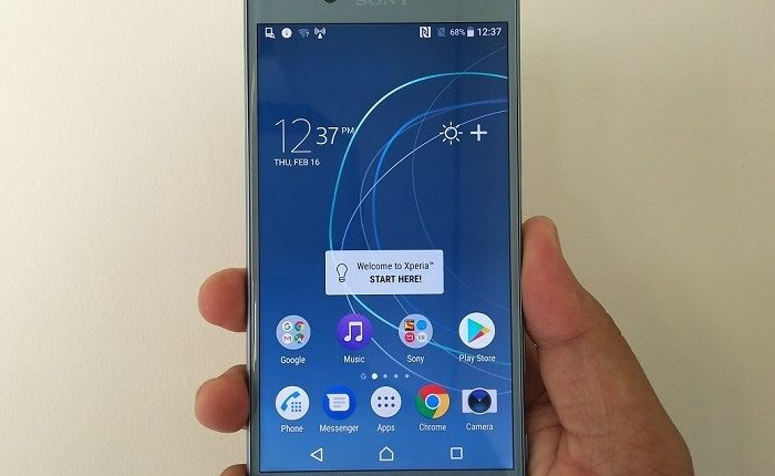Sony-Xperia-XZ-Hands-on-Images-4-700x430