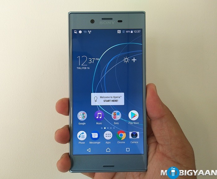 Sony-Xperia-XZ-Hands-on-Images-4
