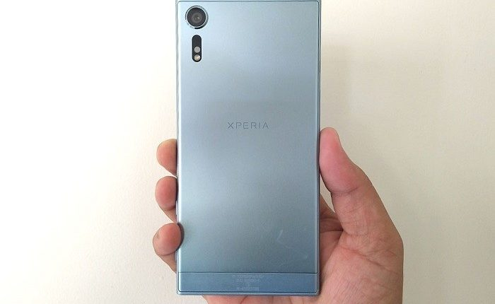 Sony-Xperia-XZ-Hands-on-Images-5-700x430