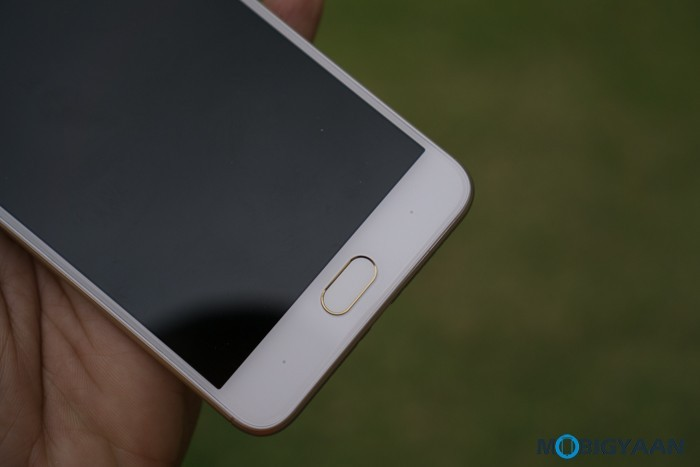 Vivo-V5s-hands-on-review-images-2