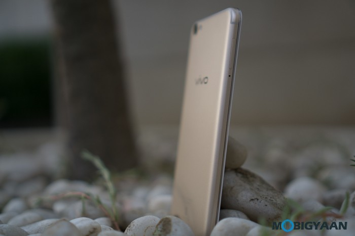Vivo-V5s-hands-on-review-images-6
