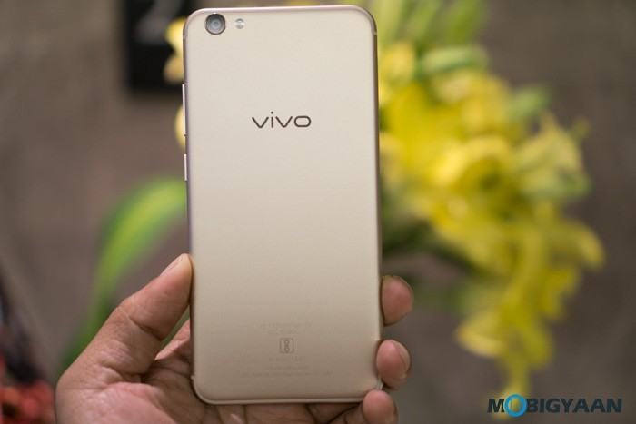 Vivo-V5s-hands-on-review-images-7