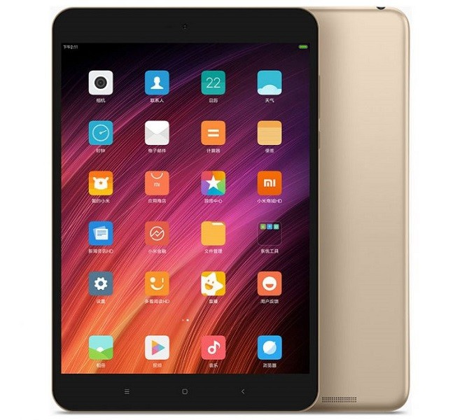 Xiaomi-Mi-Pad-3-official