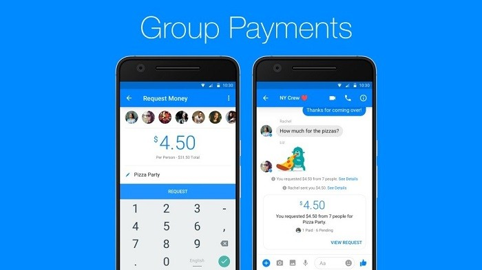 facebook-messenger-group-payments-1