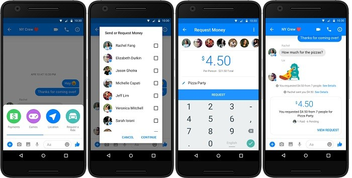 facebook-messenger-group-payments-2