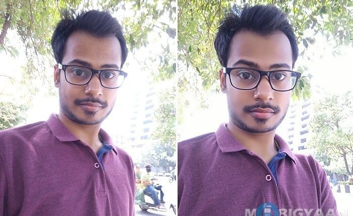 gionee-a1-review-daylight-shots-17-selfie-700x430