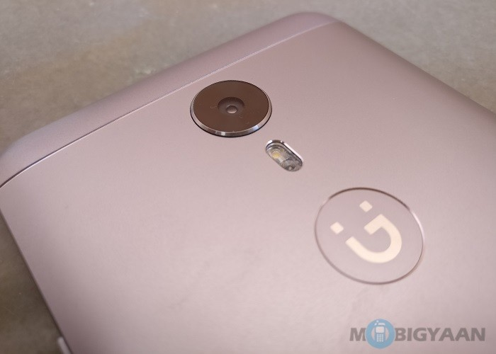 gionee-a1-review-design-rear-camera