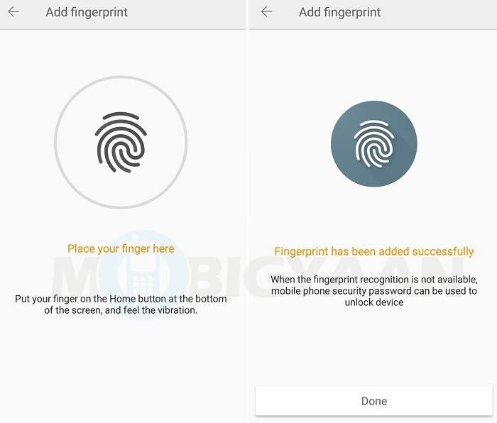 gionee-a1-review-fingerprint-scanner-setup