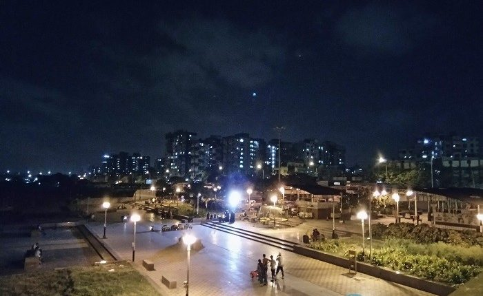 gionee-a1-review-night-shots-10-night-mode-700x430