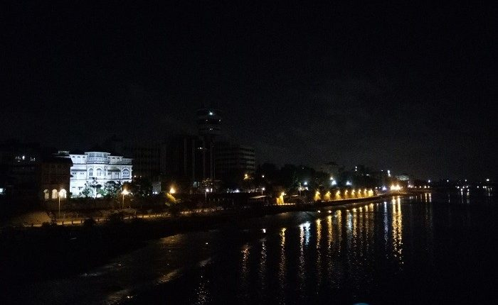 gionee-a1-review-night-shots-8-700x430