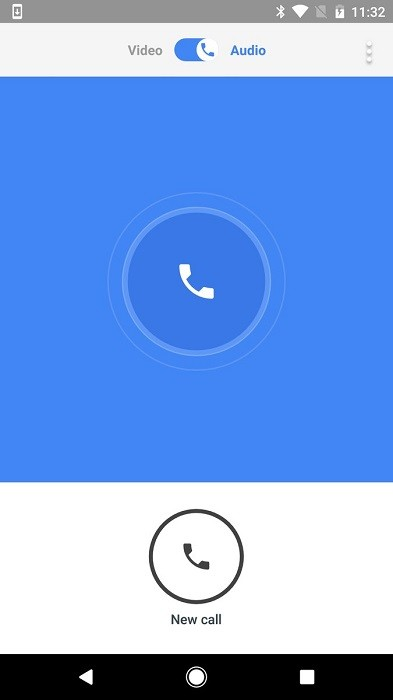 google-duo-audio-call-worldwide-rollout-1