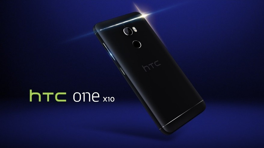 htc-one-x10-official-russia