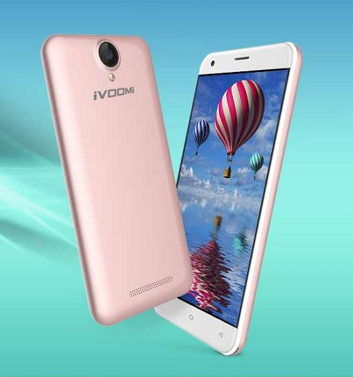 iVOOMi-me-1-plus-official