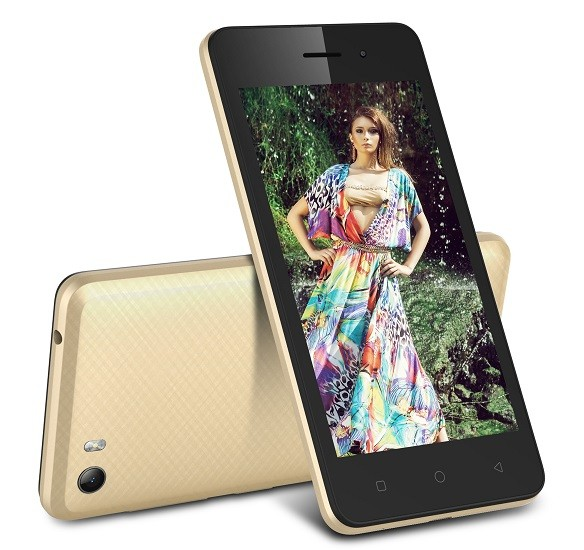 itel-Wish-A21-official