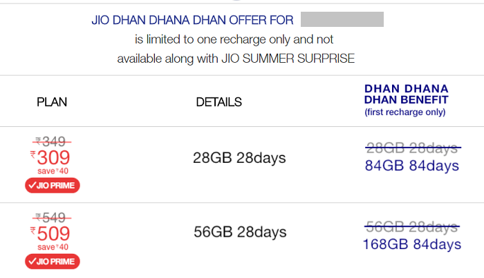 jio-dhan-dhana-dhan-offer-live-website-banner