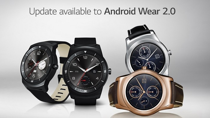 lg-confirms-android-wear-2-update