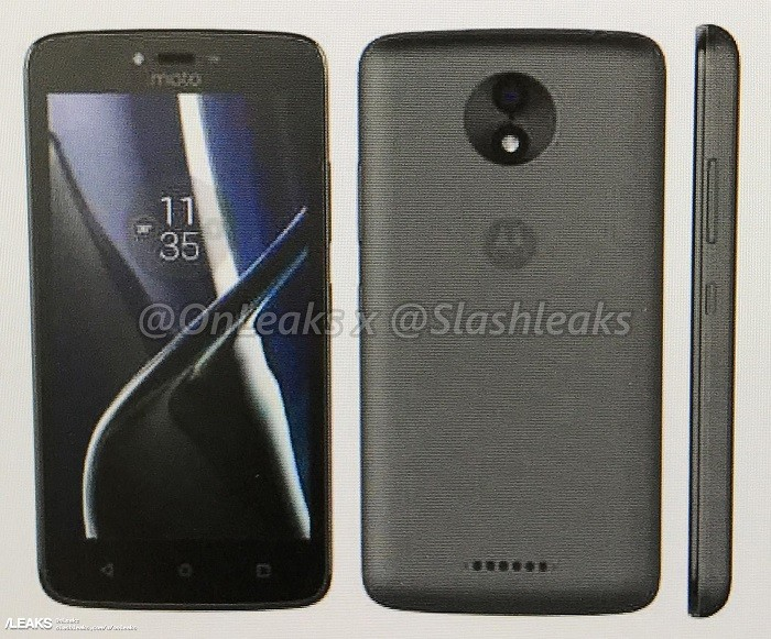 motorola-moto-c-leaked-press-render