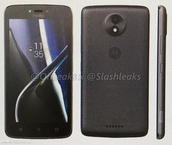 motorola-moto-c-plus-leaked-press-render