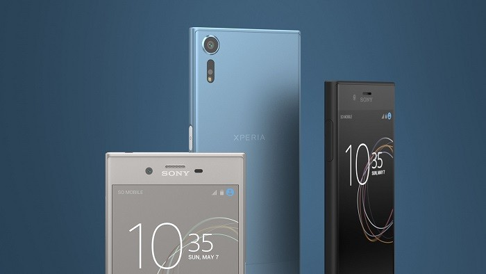 sony-xperia-xzs-india-official-colors