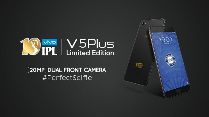 vivo-v5-plus-ipl-limited-editon-india