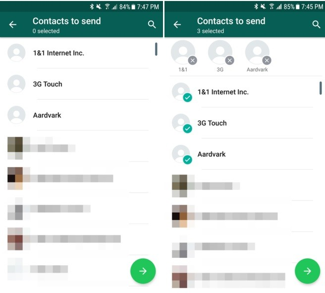 whatsapp-beta-android-share-mutiple-contacts-chat-1