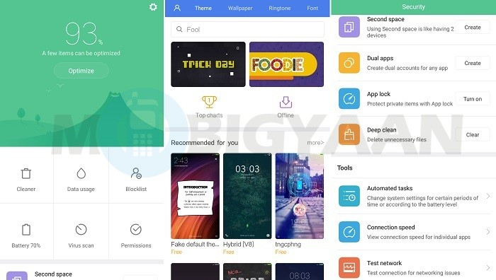 xiaomi-redmi-4a-review-software-security-theme