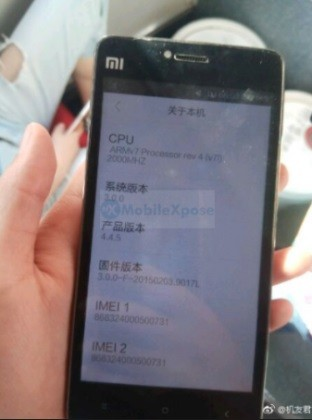 Alleged-Xiaomi-Redmi-5-Live-Images-Appear-Online-3