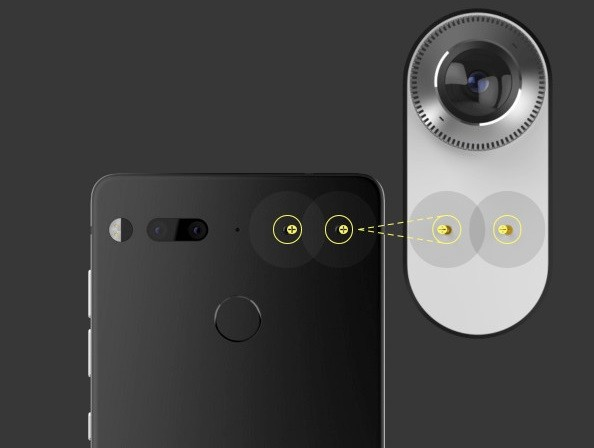 Andy-Rubin's-Essential-Phone-is-the-Modular-phone-with-bezel-less-design-2