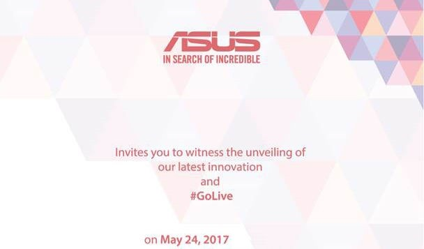 Asus-Zenfone-launch-invite