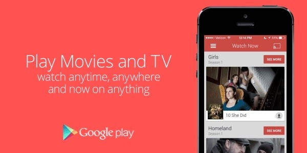 Google-Play-Offer-Play-Movies