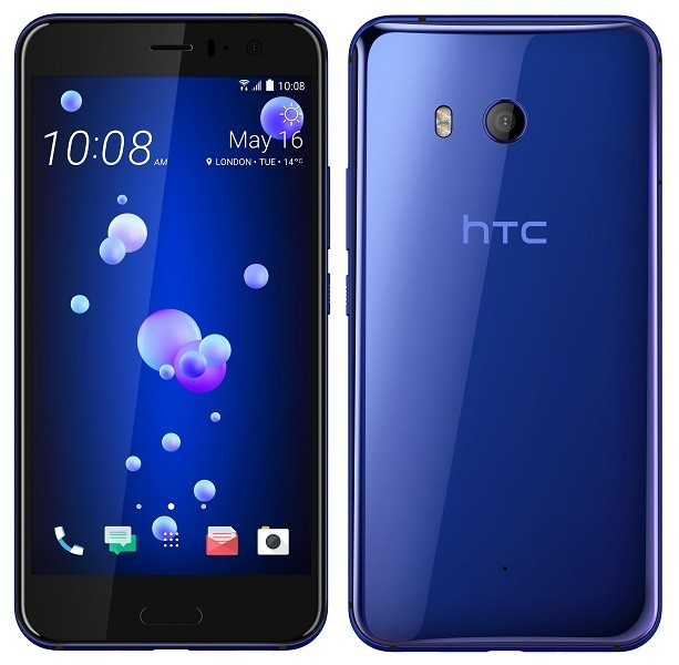 Image result for HTC U11 Life smartphone features leaked online