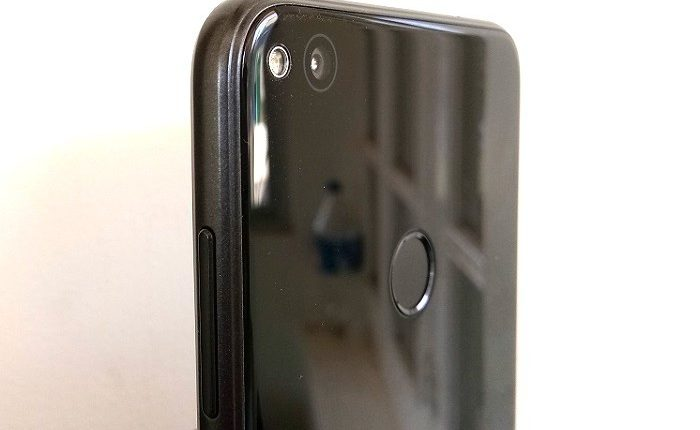 Honor-8-Lite-Hands-on-Images-1-700x430