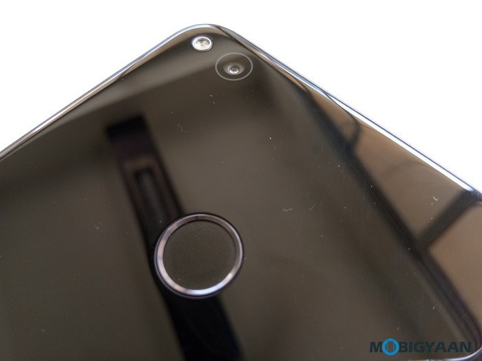 Honor-8-Lite-Hands-on-Images-10
