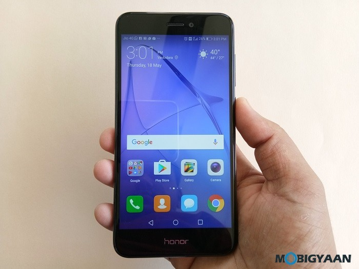 Honor-8-Lite-Hands-on-Images-2
