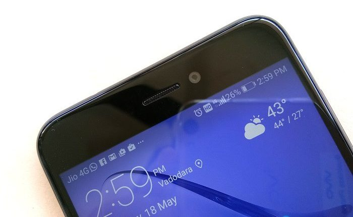 Honor-8-Lite-Hands-on-Images-8-700x430