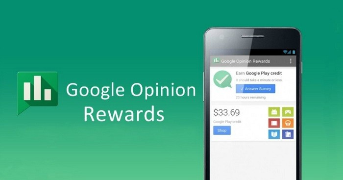 How-to-download-paid-app-for-Free-from-Google-Play-Google-Opinion-Rewards-1