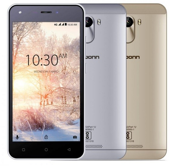 Karbonn-Aura-Power-4G-Plus-official