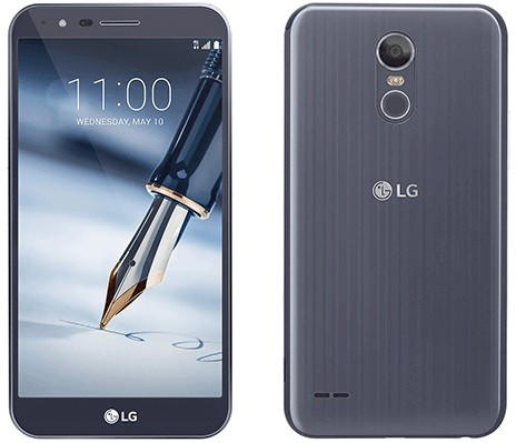 LG-Stylo-3-Plus-official