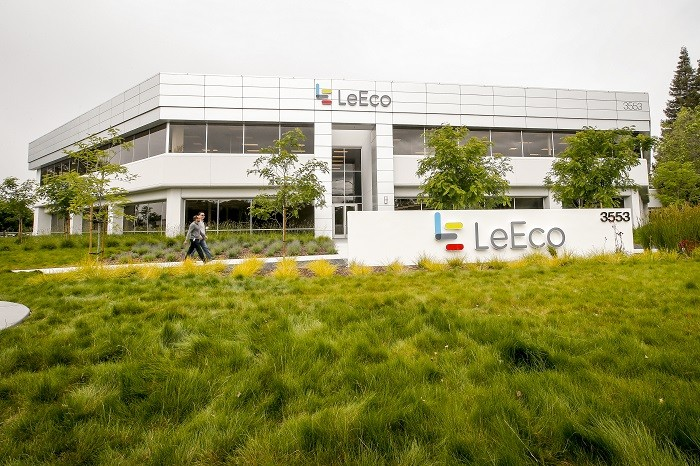 LeEco-is-cutting-70-percent-of-US-workforce-due-to-the-lack-of-funding