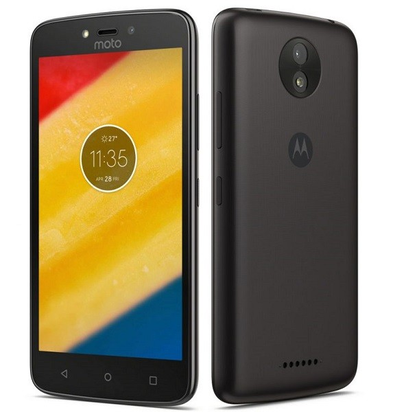 Moto-C-Plus-official