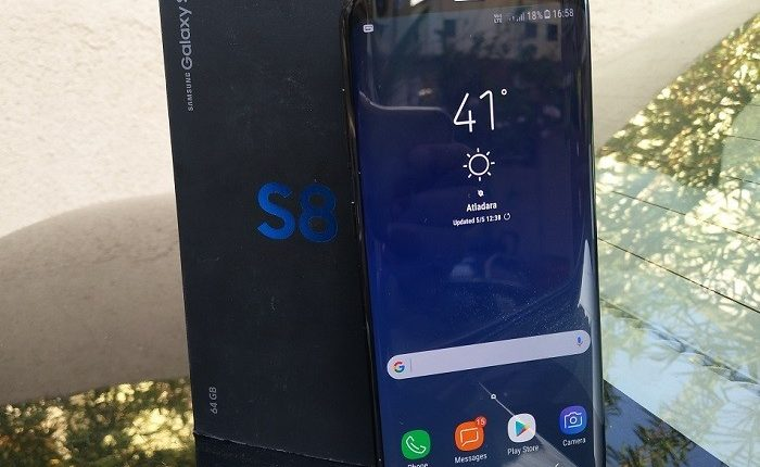 Samsung-Galaxy-S8-Hands-on-and-First-Impressions-Quick-Review-8-700x430