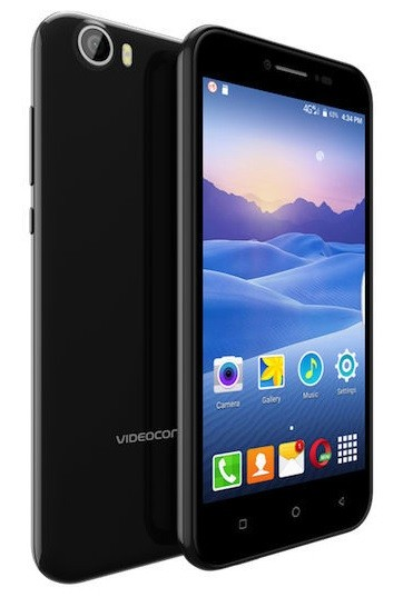 Videocon-Krypton-22-official