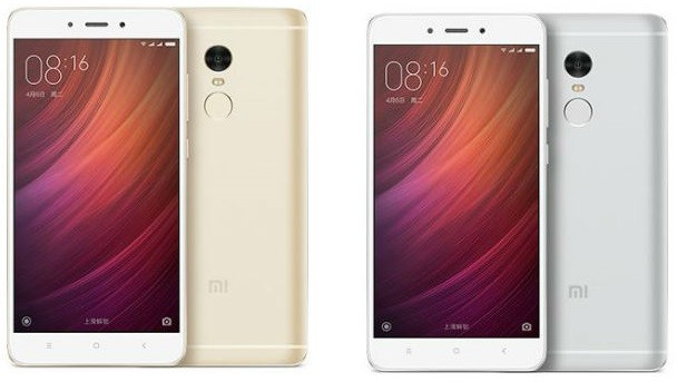 Xiaomi-announces-its-official-Mi-Store-in-India-2