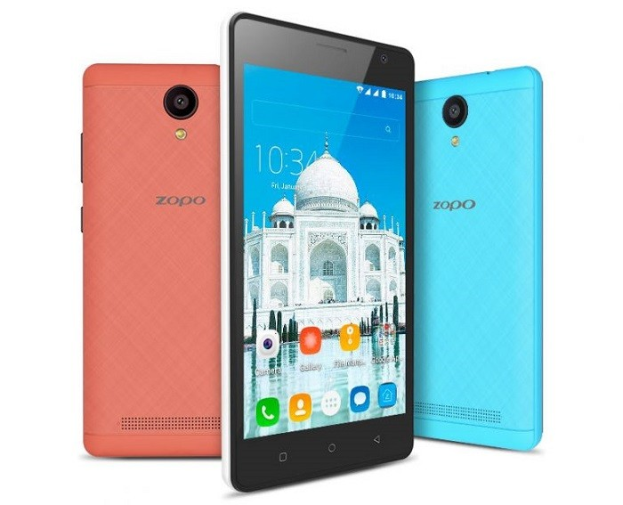 ZOPO-Color-M5-official